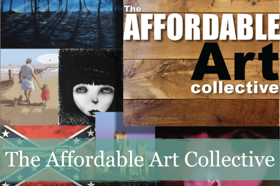Crafts - The Affordable Art Collective-01