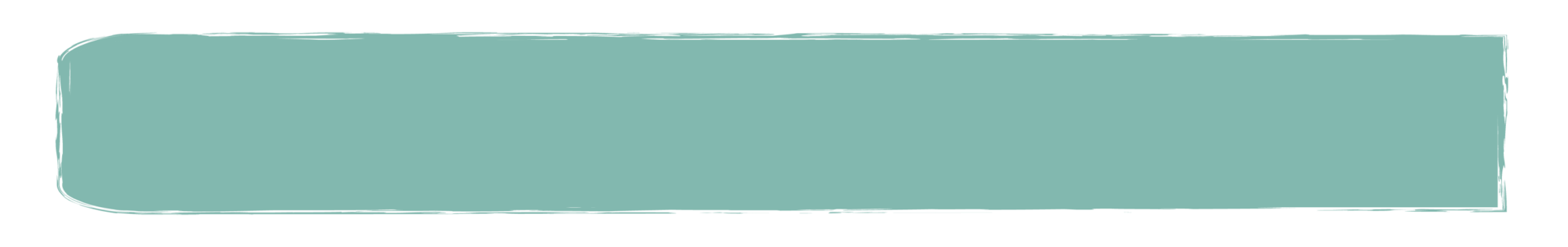 Slider Paint - 1 Line (Green)